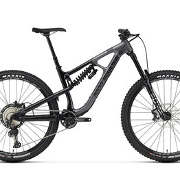 Rocky Mountain Slayer C70 2020