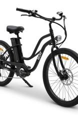Murf Pax Step-Thru 52V E-Bike