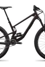 Santa Cruz 5010 CC, X01 Kit