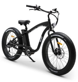 Murf Fat Murf 52V E-Bike