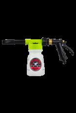 Chemical Guys Foam Blaster 6 Foam Wash Gun