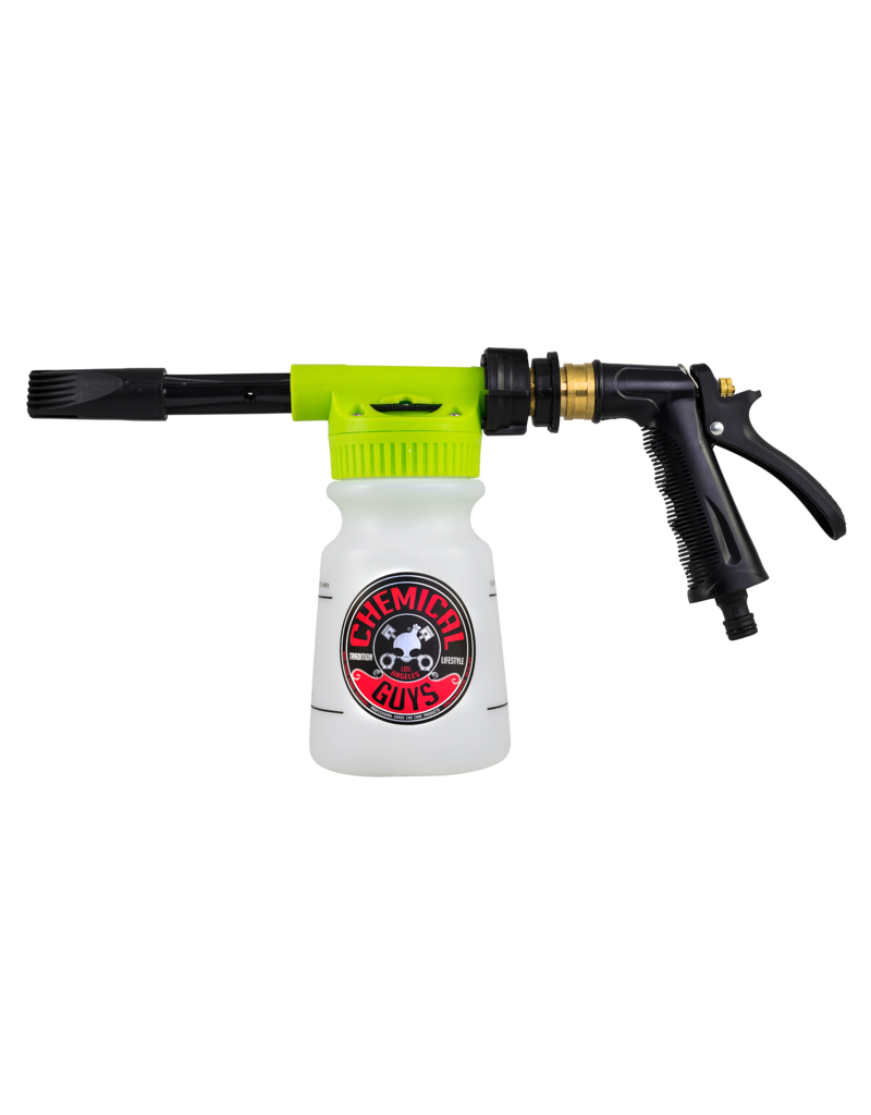 TORQ Tool Company ACC_326 Foam Blaster 6 Foam Wash Gun