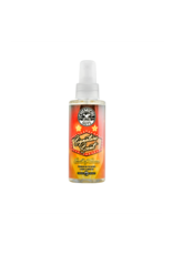 Chemical Guys AIR_069_4 Stripper Scent Air Freshener & Odor Neutralizer -Smell Of Success (Pocket Size 4oz)