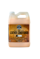 Chemical Guys Leather Conditioner (1 Gallon)