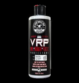 Chemical Guys VRP Dressing  (16 oz)
