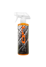 Chemical Guys Hybrid V07 Optical Select Tire Shine (16oz)