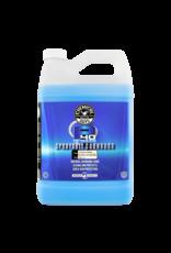 Chemical Guys P40-Detailer+Spray White Carnauba Quick Detailer (1 Gal)