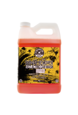Chemical Guys Bug & Tar Heavy Duty Car Wash Shampoo (1 Gallon)