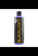 Chemical Guys Black Light-Super Finish (16 oz)