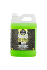 Chemical Guys Foaming Citrus Fabric Clean Carpet & Upholstery Shampoo (1 Gal)