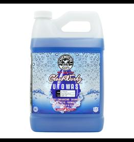 Chemical Guys Glossworkz-Auto Wash (1 Gal)