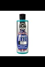 Chemical Guys Glossworkz Glaze- 16oz