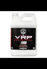 Chemical Guys VRP Dressing (1 Gal)