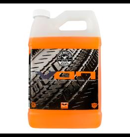 Chemical Guys Hybrid V07 Optical Select Tire Shine (1Gal)
