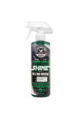 Chemical Guys Clear Liquid Extreme Shine Sprayable Dressing (16 oz)