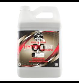 Chemical Guys G6 Hypercoat Dressing (1 Gal)