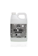 Chemical Guys Nonsense Concentrated Colorless/Odorless All Surface Cleaner (1 Gal)