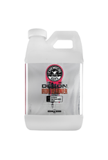 Chemical Guys Decon Pro Iron Remover  (64oz)