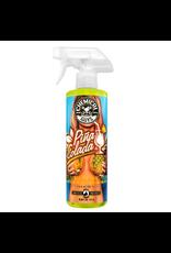 Chemical Guys Pina Colada Air Freshener and Odor Eliminator, 16 fl. oz