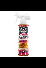 Warm American Apple Pie Air Freshener & Odor Eliminator (16oz)