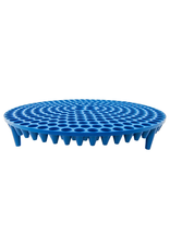 Chemical Guys Cyclone Dirt Trap-Car Wash Bucket Insert, Blue Color, (1 Unit)