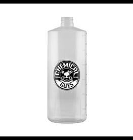 Chemical Guys Heavy Duty HD TORQ Foam Cannon Replacement Bottle