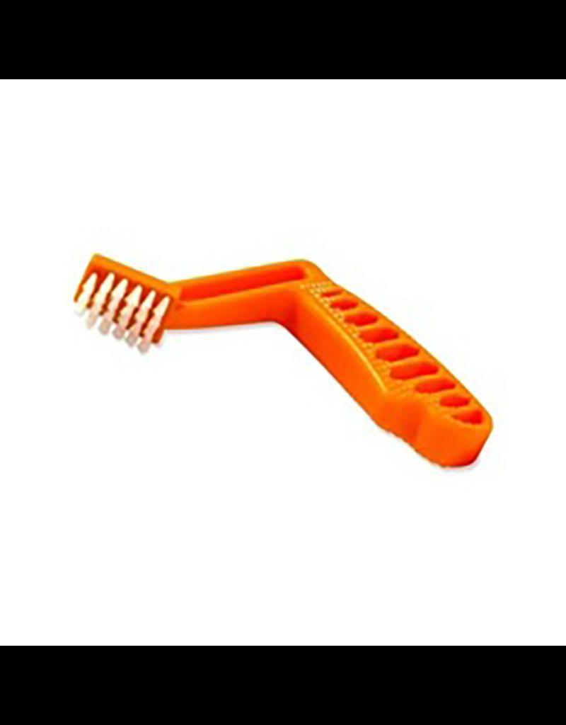 Chemical Guys Edge Conditioning Brush Pad Cleaner (Brush)