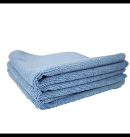 "Chemical Guys Chubby Supra Microfiber Towels, 16.5"" X 16.5"" (3 Pack)"