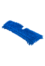 Chemical Guys Chemical Guys - DARK BLUE CHENILLE REPLACEMENT MOP