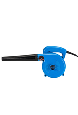Chemical Guys Jetspeed Vx6 Professional Surface Air Dryer & Blower