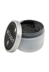 Chemical Guys BLACK - Signature Paste Wax SINGLE JAR