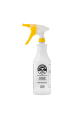 Chemical Guys Professional Chemical Guys Foaming Trigger Sprayer & Bottle (32 oz)