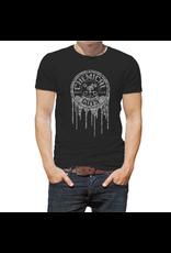 Chemical Guys Chemical Guys SHE722 - Digital Camo T-Shirt (Medium)