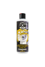 Chemical Guys Headlight Restore And Protect (16 oz)
