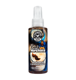 SmartWax Rico's Horchata Air Freshnor abd Odor Eliminator (4 fl Oz)