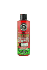 Watermelon Snow Foam Premium Auto Wash, Limited Edition (16oz)