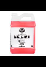 Chemical Guys CWS_101 Maxi-Suds II ~Super Suds Shampoo-Superior Surface Shampoo (1 Gal)