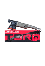 Chemical Guys Torq 15 DA Polisher