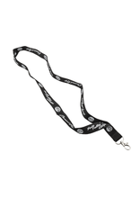 Chemical Guys Chemical Guys ACC605 - Passion, Tradition, Lifestyle Lanyard