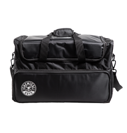 ARSENAL RANGE TRUNK ORGANIZER