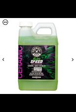 Chemical Guys HydroSpeed Ceramic Quick Detailer (64 oz)