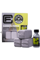 Chemical Guys WAC232 - Carbon Force Ceramic Paint Coating Kit