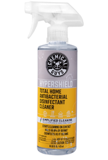 Chemical Guys CLN10016 - HyperShield Total Home Antibacterial Disinfectant Cleaner (16 oz)