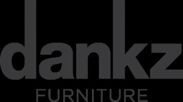 Dankz Furniture - The comfort of home