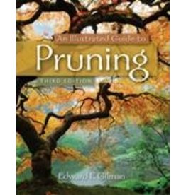 An Illustrated Guide to Pruning - 3rd Ed.