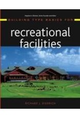 Building Type Basics for Recreational Facilities