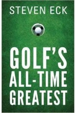 Golf's All Time Greatest