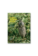 Handbook of Turfgrass Insects, 2nd Ed.
