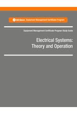 Electrical Systems: Theory and Operation