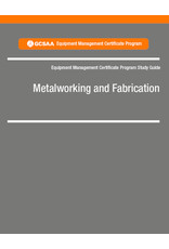Metalworking and Fabrication